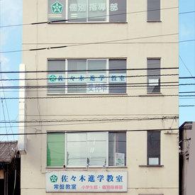 img_tokiwa-cs_01-thumb-275x275-13